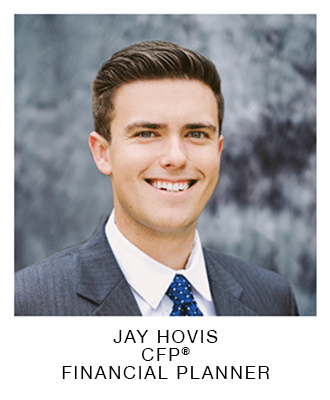 jay-hovis-team-card-2