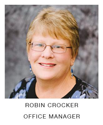 robin-crocker-profile-card