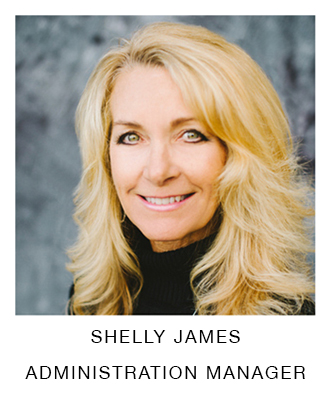shelly-james-profile-card